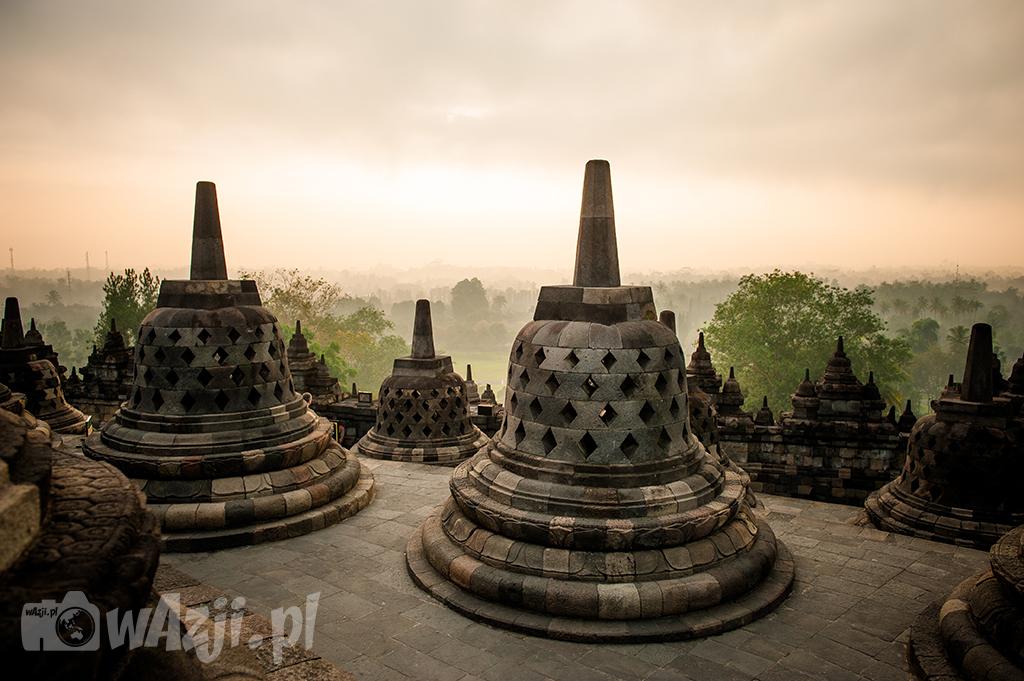Indonezja_Borobudur_DSC_6746