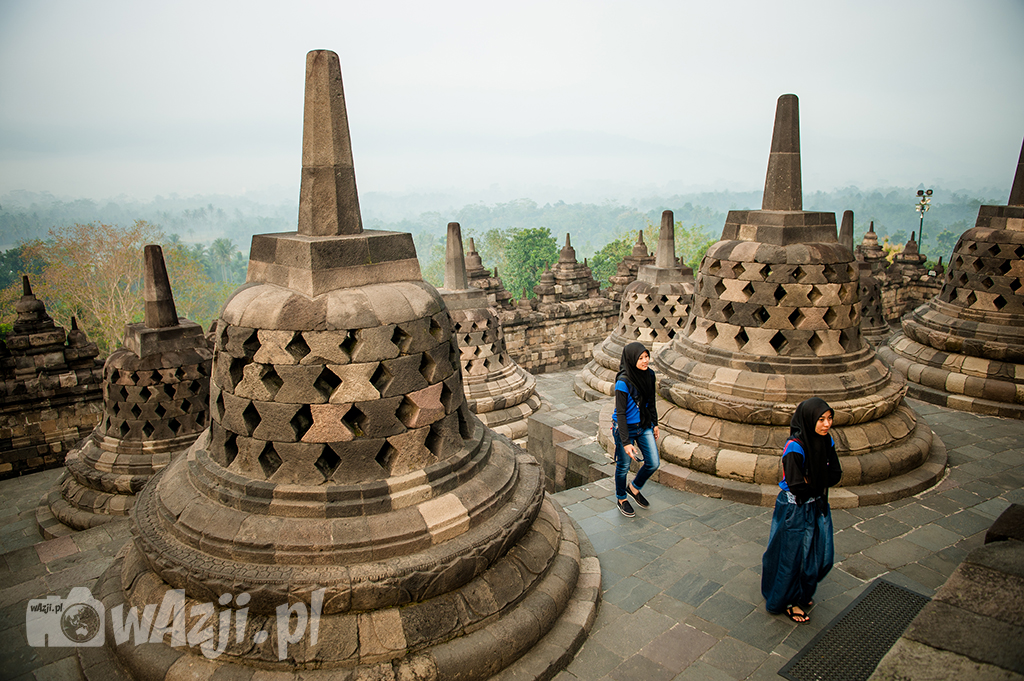 Indonezja_Borobudur_DSC_6787