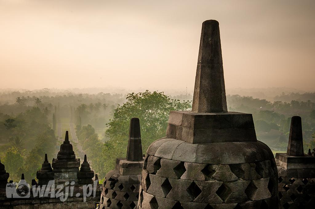 Indonezja_Borobudur_DSC_6801
