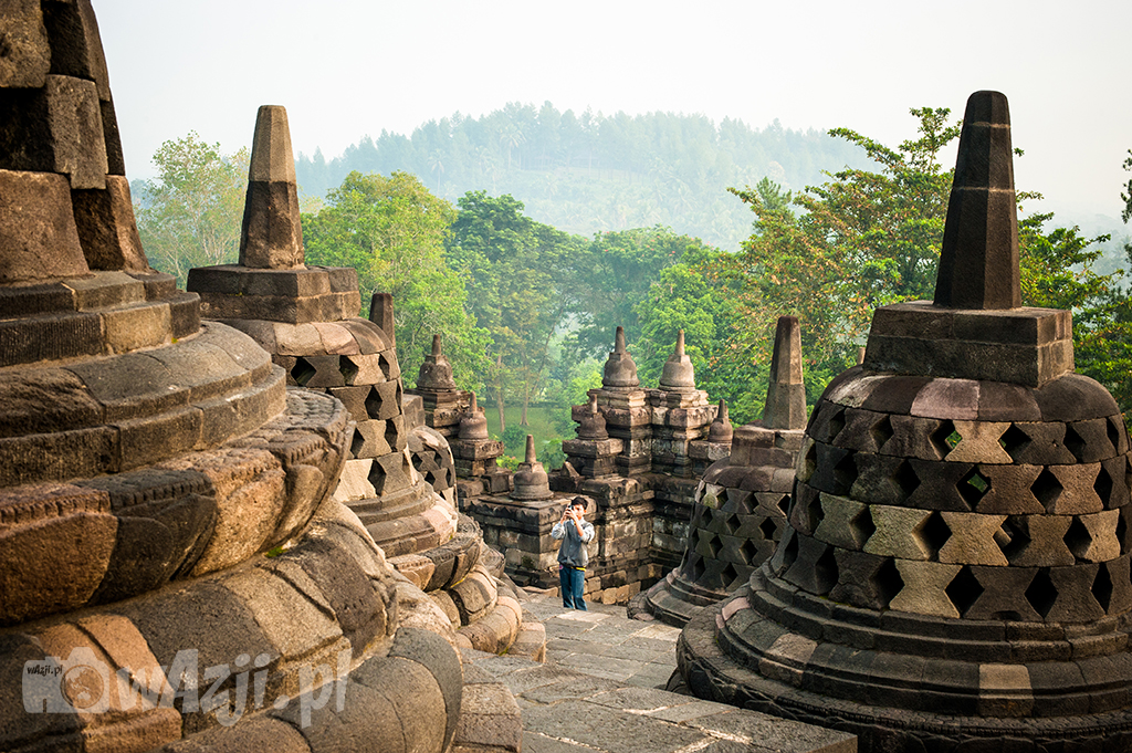 Indonezja_Borobudur_DSC_6804
