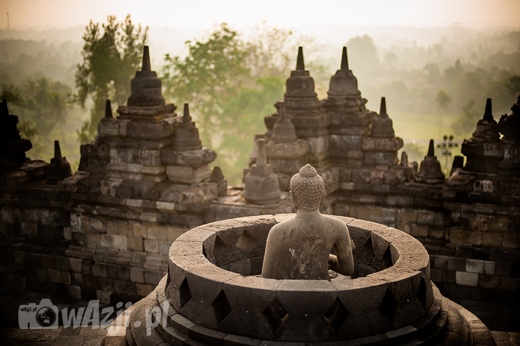 Indonezja_Borobudur_DSC_6827