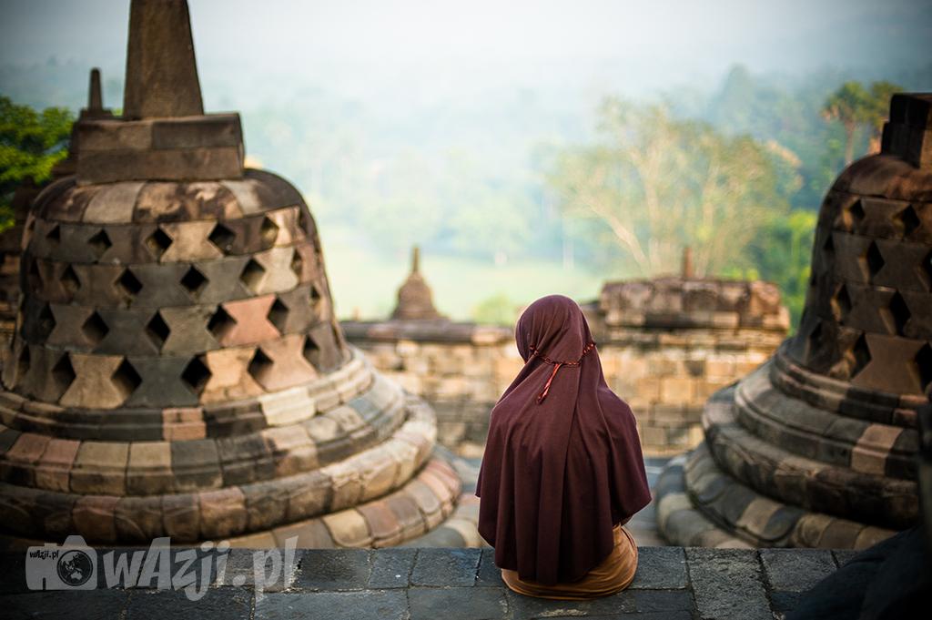 Indonezja_Borobudur_DSC_6846