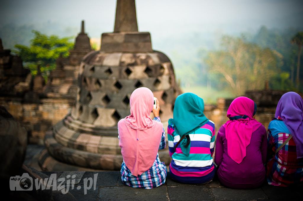 Indonezja_Borobudur_DSC_6849