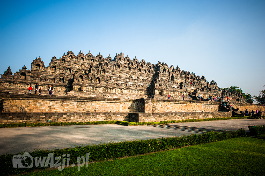 Indonezja_Borobudur_DSC_6888