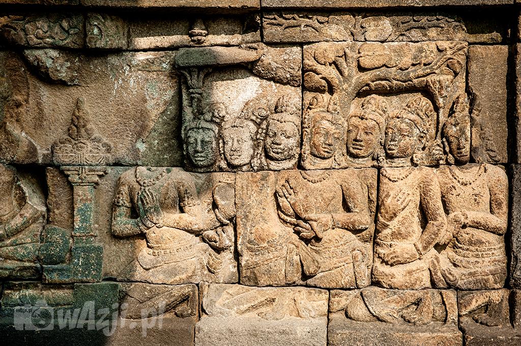 Indonezja_Borobudur_DSC_8197