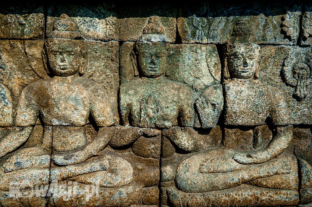 Indonezja_Borobudur_DSC_8212