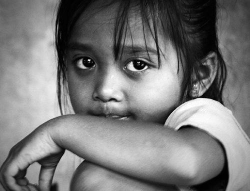 Dzień Dziecka: DZIECI INDONEZJI