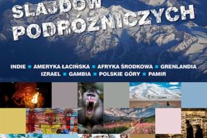 17. Festiwal Slajdów Podróżniczych – TERRA