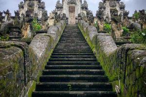 Koronawirus na Bali cz. 2