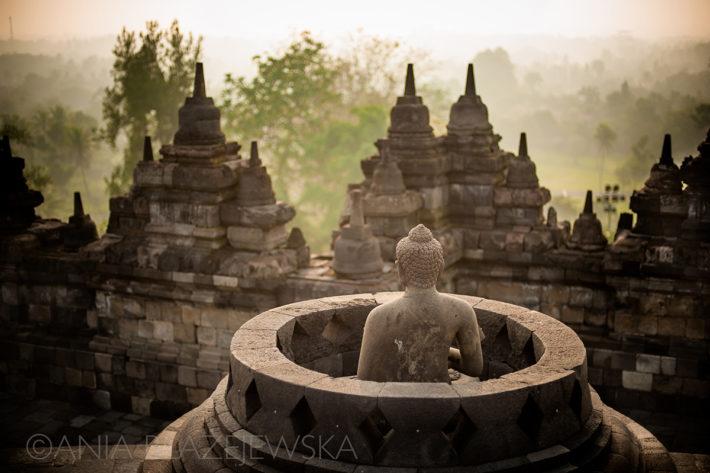 borobudur_java_indonesia_indonezja