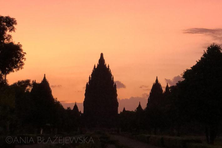 prambanan_java_indonezja