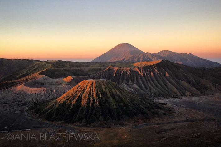 bromo_java_indonesia