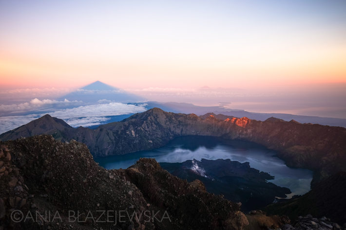 rinjani_lombok_Indonesia_indonezja