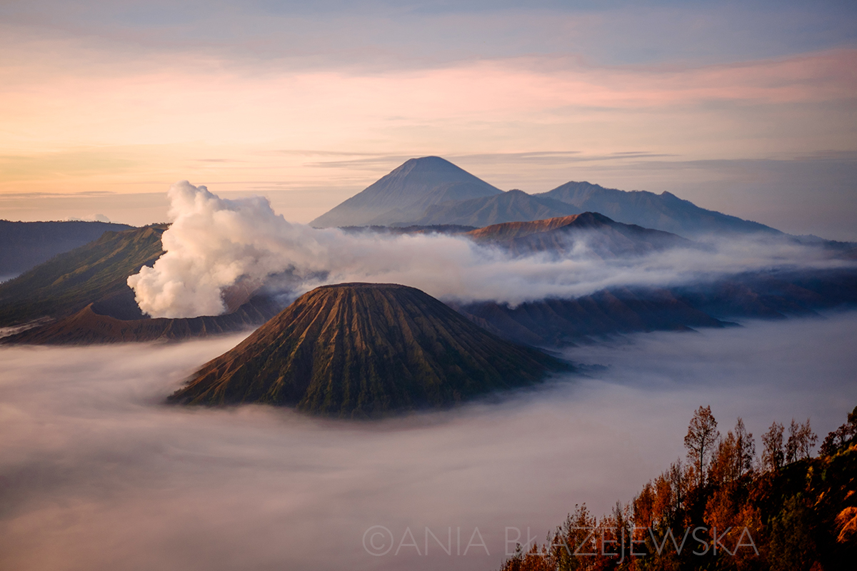 indonesia_indonezja_bromo