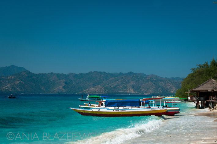 gili_islands_indonesia_indonezja
