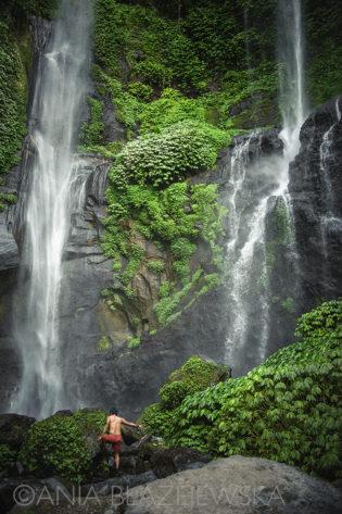 sekumpul_wodospad_bali_indonezia_indonesia